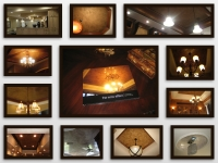 Before & After Photos, Ceilings, Italian Venetian Plaster, Venetian Plaster, Italian Finishes, Faux Finishes, Bella Faux Finishes, Sioux Falls, SD