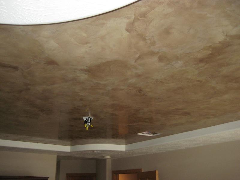Ceilings Sioux Falls SD Interior Design s