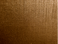 a-la-number-43-brown-linen