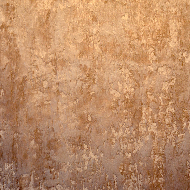 Top 28 faux finish photos faux finishes for walls Faux finish