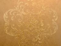 a-la-number-39-bronze-pv-stencil