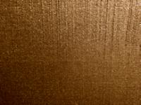 a-la-number-43-brown-linen
