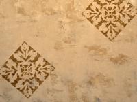decorative-faux-painting-classes-dsc_8004-1-copy