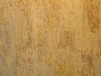 decorative-faux-painting-classes-dsc_8010