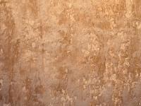 decorative-faux-painting-classes-dsc_8018