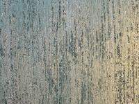 decorative-faux-painting-classes-dsc_8031