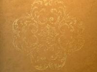 decorative-faux-painting-classes-dsc_8035
