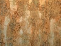 decorative-faux-painting-classes-dsc_8056