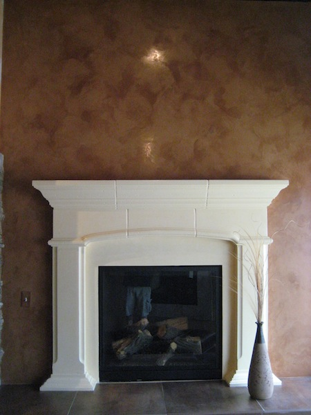 Fireplaces Sioux Falls SD Interior Design s