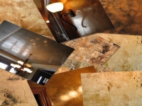 Venetian Plaster & Faux Finishes