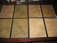 Sample Board, Italian Venetian Plaster, Venetian Plaster, Bella Faux Finishes, Sioux Falls, SD