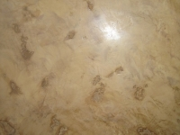 Sample Board, Italian Finishes, Bella Faux Finishes, Sioux Falls, SD