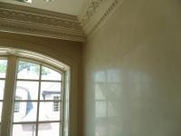 Walls, Italian Venetian Plaster, Venetian Plaster, Bella Faux Finishes, Sioux Falls, SD