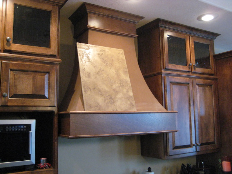 Range Hoods Sioux Falls Sd Interior Design Photos