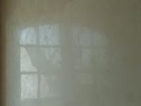 Italian Venetian Plaster, Venetian Plaster, Bella Faux Finishes, Sioux Falls, SD