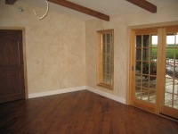 Walls, Italian Finishes, Bella Faux Finishes, Sioux Falls, SD