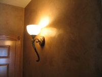 Bedroom Walls, Italian Venetian Plaster, Venetian Plaster, Bella Faux Finishes, Sioux Falls, SD