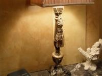 Bedroom Walls, Samples,  Italian Venetian Plaster, Venetian Plaster, Bella Faux Finishes, Sioux Falls, SD