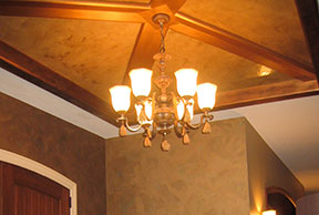 Decorative Finishes Sioux Falls Sd Venetian Plaster Italian Finishes Faux Finishes