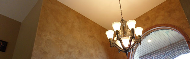 Contact Our Sioux Falls Sd Interior Design Painting Contractors Bella Faux