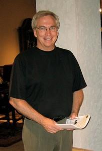 Mark Nordgren