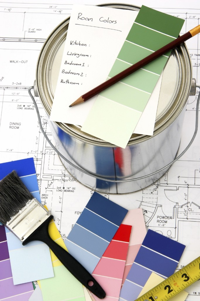 Bella Painting Services 2